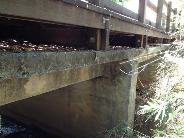 rsz_2012_10_09_existing_bridge_structure