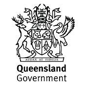 QUEENSLAND GOVT.png