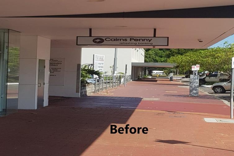 CCC before.jpg