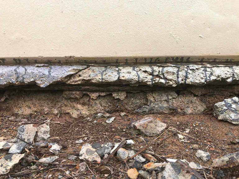 rsz_spalling_concrete_img_0435.jpg