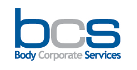 body-corporate-services-logo.png
