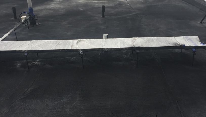 20151202 LMR Roof Top (3).JPG