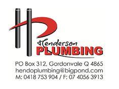 HENDERSON PLUMBING.JPG
