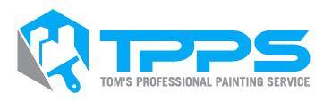TPPS.JPG