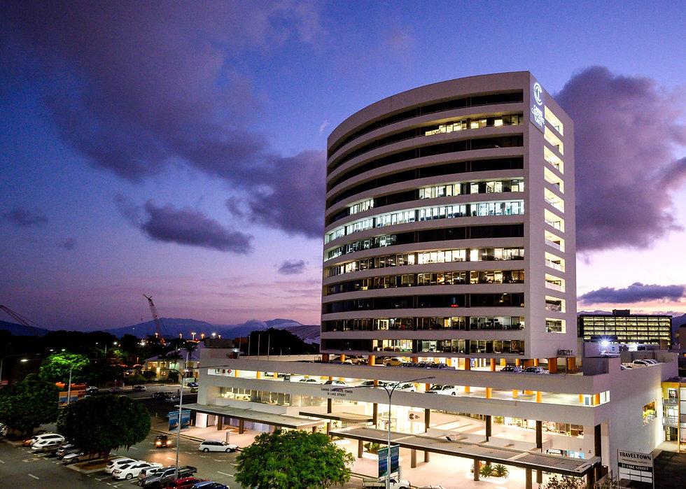 1%20Garda_Cairns%201219_0535%23_edited.j