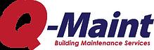 logo1025-2.png
