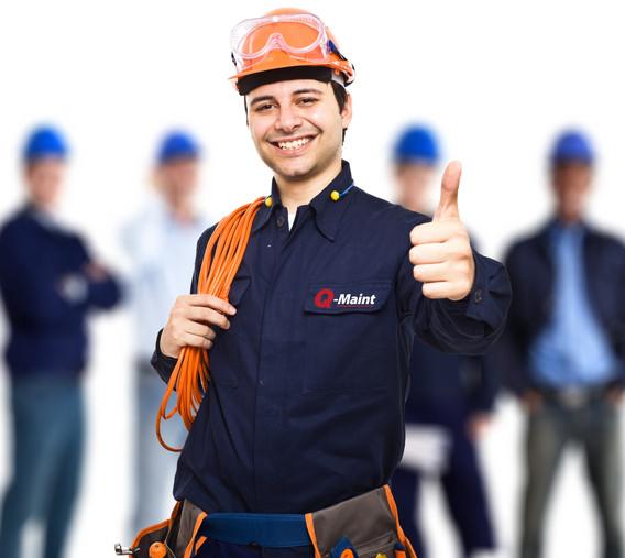 Maintenance-Worker-001-logo-small.jpg