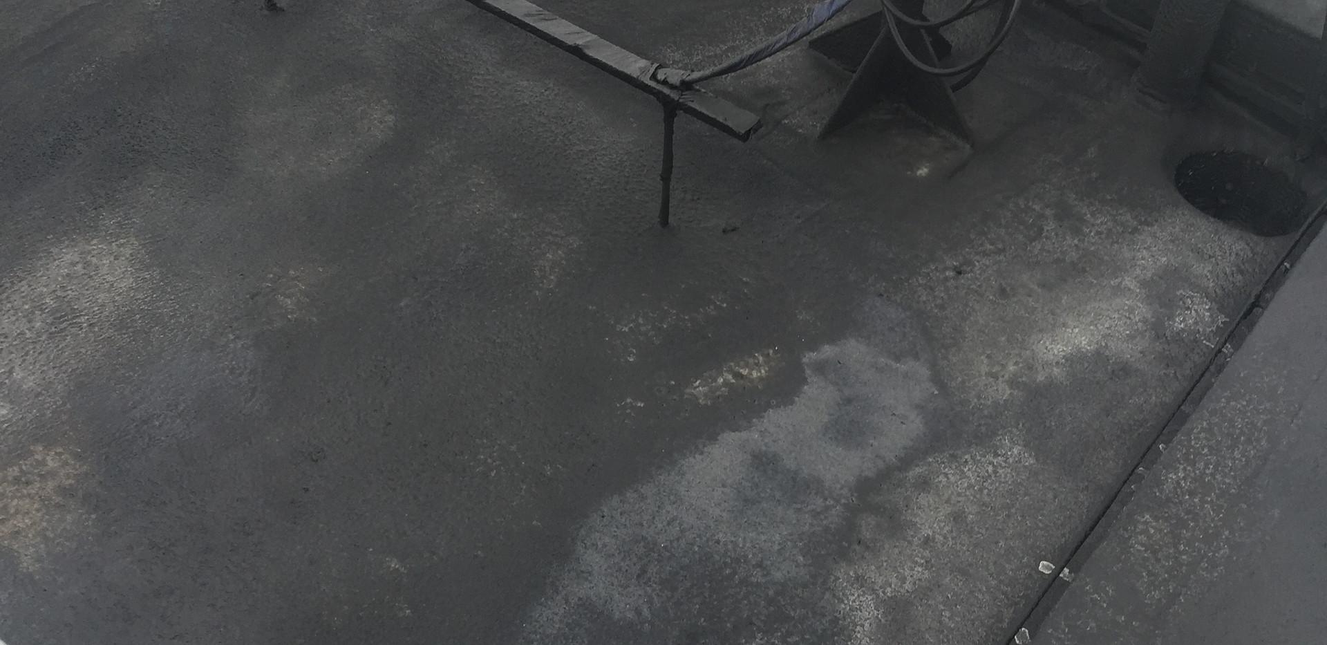 20151202 LMR Roof Top (5).JPG