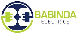 babinda electrics.png