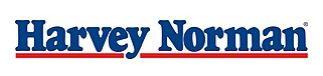 HARVEY NORMAN.JPG