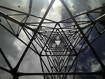 2012 03 07 Tower Assembly (18).jpg