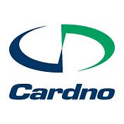 cardno-logo.png