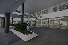3%20Garda_Cairns%201219_0425%23_edited.j