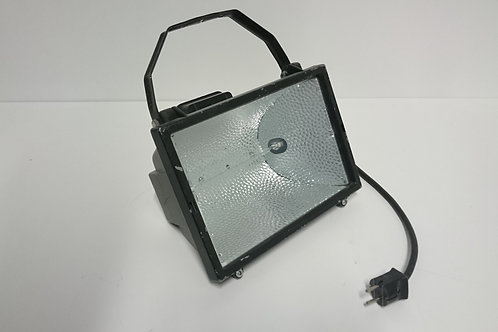 Floodlight 1KW