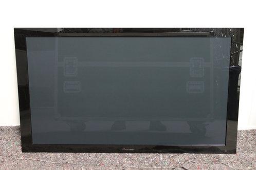 Pioneer 50'' KRP-500M HD plasma display