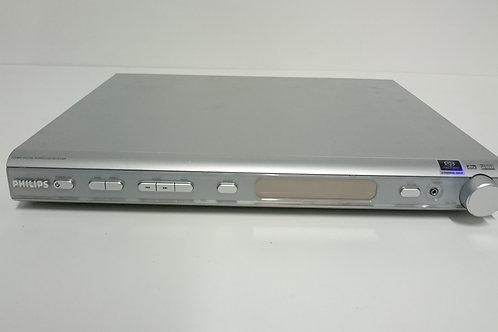 Philips Digitale A/V-Receiver