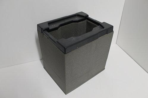 MAC250 Wash/Krypton/Entour inlay