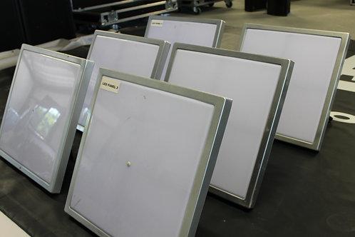 LED paneel Deco-Tile PRO