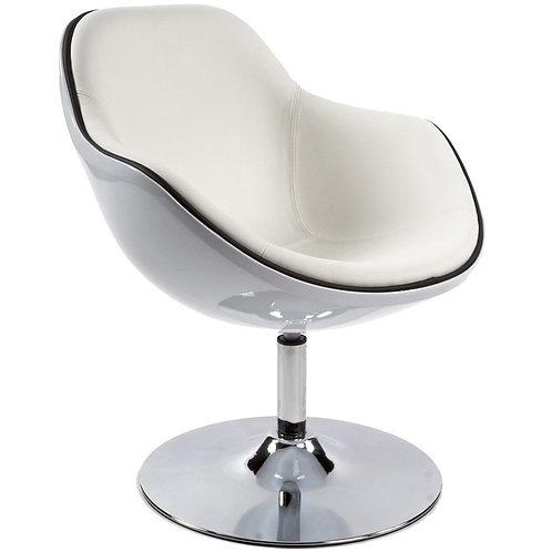 Skylar swivel chair