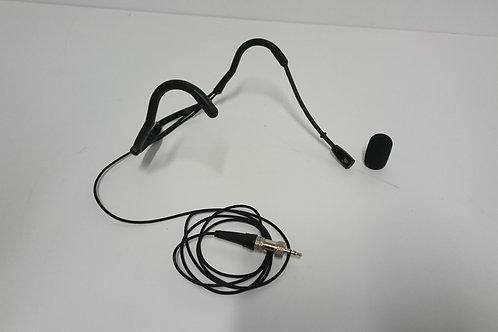 Sennheiser EW 100 headset