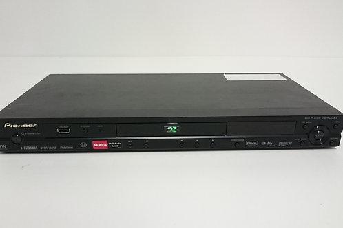 Pioneer DVD speler DV-600AV