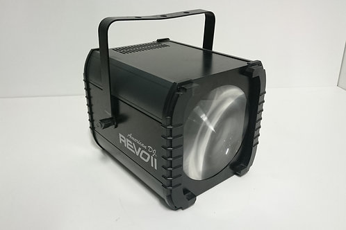 American DJ REVO II LED licht effect