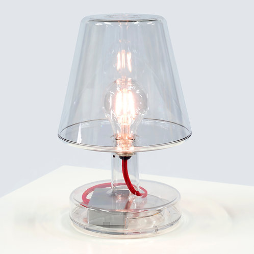 Fatboy table lamp