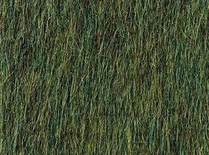 12-groen-460x460.jpg