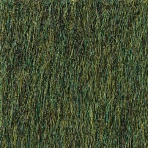 Carpet tiles green - per m²
