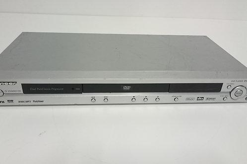 Pioneer DVD speler DV-490V