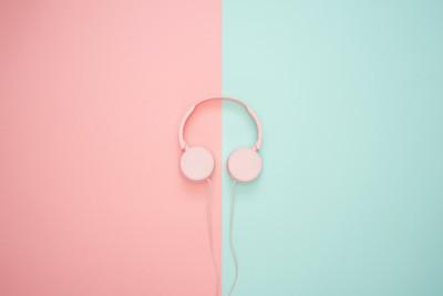 9 Podcast que te motivarán