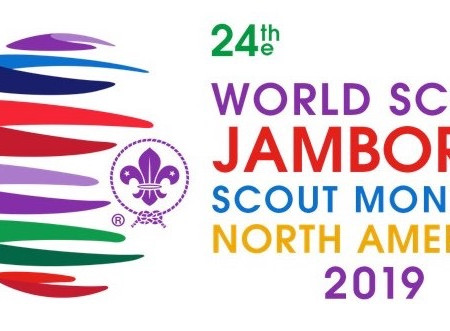Circulares de Jamboree 2019