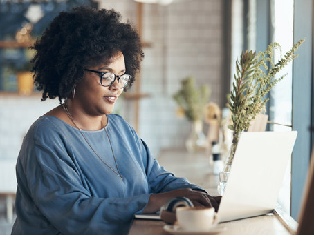 5 Common Myths About Starting a Freelance Writing Business