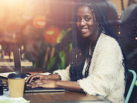 Get samples for your freelance writing portfolio in 3 easy steps