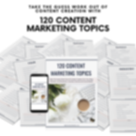 120 Content Topics Image-4.png