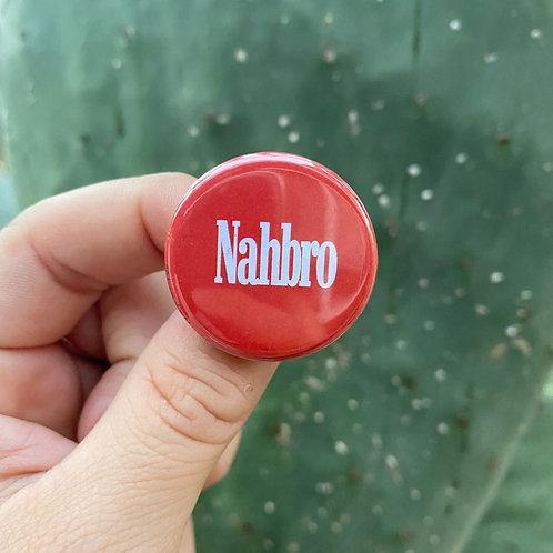 Nahbro