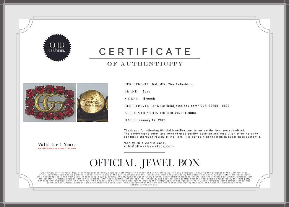 OJB-202001-9803.jpg