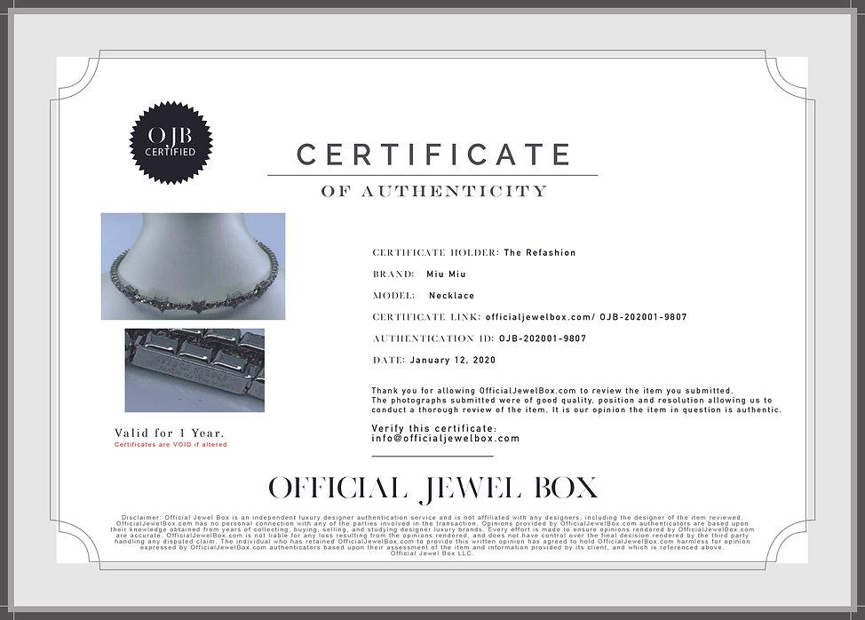 OJB-202001-9807.jpg