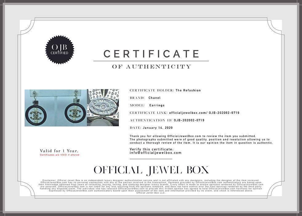 OJB-202002-0719.jpg