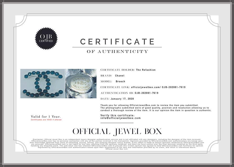 OJB-202001-7619.jpg