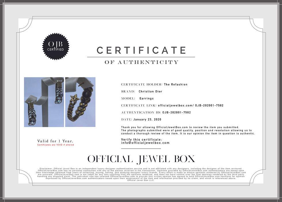 OJB-202001-7582.jpg