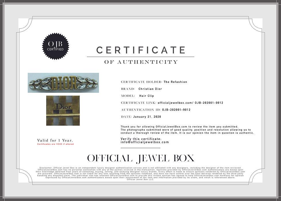 OJB-202001-9012.jpg