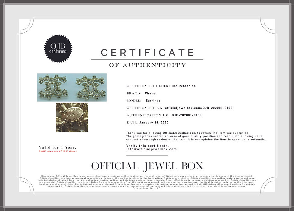 OJB-CERTIFICATE-Recovered-Recovered-Reco