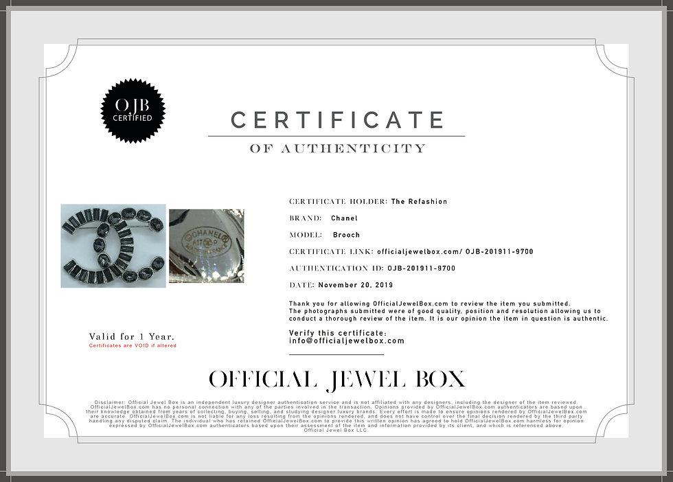 OJB-201911-9700.jpg