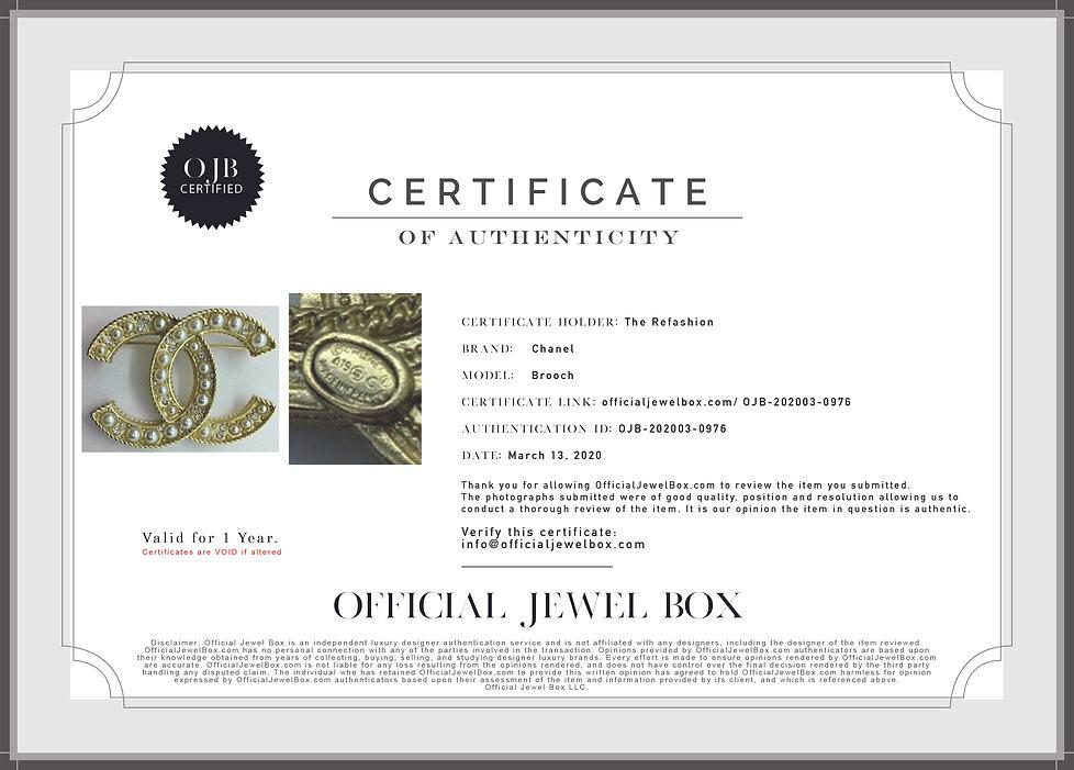 OJB-202003-0976.jpg