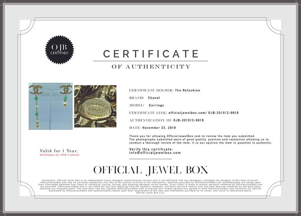 OJB-201912-0810.jpg