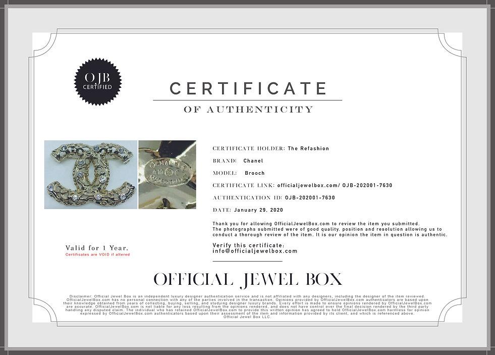 OJB-202001-7630.jpg