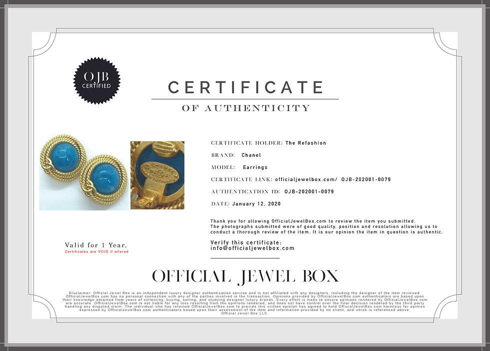 OJB-202001-0079.jpg