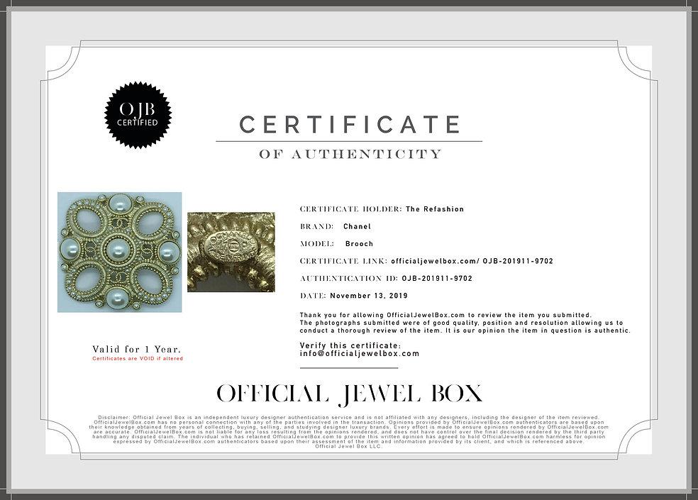 OJB-201911-9702.jpg