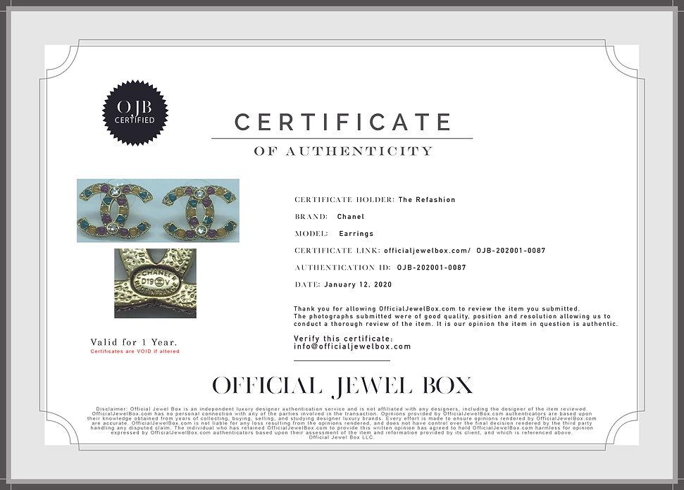 OJB-202001-0087 .jpg